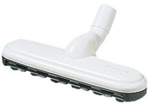 【あす楽★7】 Panasonic パナソニック掃除機用 ワイドふとんとんノズル部品コード:AMC99R-8W05