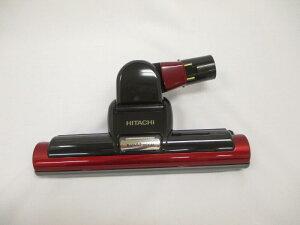 HITACHI 日立掃除機用 ホース組み(伸縮)SP3部品コード:PV-SP3-014