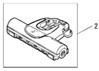 Canon Eos Rebel T6s also C furthermore Lotprod in addition B0097BEFYA further Apple Erhaelt Patent Fuer Standortabhaengige Heim Automatisierung. on gps for ipad air