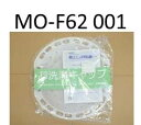 Mo f62001