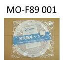 Mo f89001