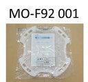 Mo f92001