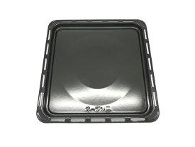 SANYO(サンヨー) 部品コード:6172504445 オーブンレンジ トースター オーブン用角皿新品 純正部品