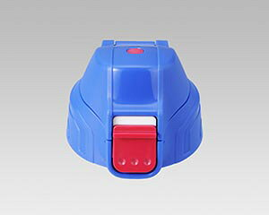 【定形外郵便対応可能】TIGER タイガー魔法瓶 ダイレクトボトル サハラ 水筒部品 部品コード:MMN1624 キャップユニット 商品品番:MMN-H10-XA くちパッキン、ふたパッキンつき