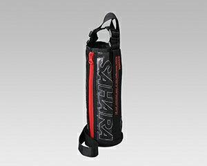【小型宅配便(定型外郵便)対応可能】TIGER タイガー 魔法瓶 ステンレスボトル サハラ SAHARA 水筒 水筒部品 TIGER 部品番号:MBO1098 ポーチ 1.0L用 ベルトつき 適応機種:MBO-B100 K柄