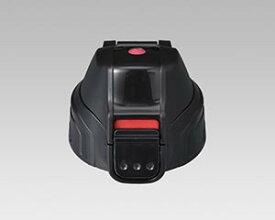 【定形外郵便対応可能】TIGER タイガー 魔法瓶 ステンレスボトル サハラ SAHARA 水筒 水筒部品 TIGER 部品コード:MMN1661 キャップユニット 0.8L 1.0L用 パッキンつき 適応機種:MBO-E100-K柄