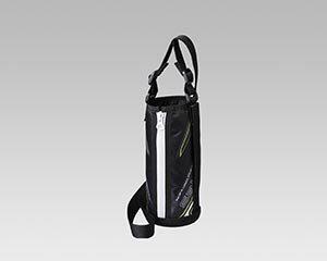 【小型宅配便(定型外郵便)対応可能】TIGER タイガー 魔法瓶 ステンレスボトル サハラ SAHARA 水筒 水筒部品 TIGER 部品番号:MBO1149 ポーチ 0.8L用 ベルトつき 適応機種:MBO-D080-K柄