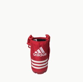 【定形外郵便対応可能】TIGER タイガー アディダス 水筒 カバー ポーチのみ 1.0L用 レッド部品コード:MME1175 ステンレスボトル サハラ 水筒部品