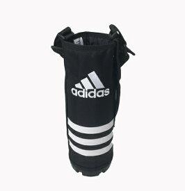 【定形外郵便対応可能】TIGER タイガー アディダス 水筒 カバー ポーチのみ 1.5L用 ブラック部品コード:MME1156 ステンレスボトル サハラ 水筒部品