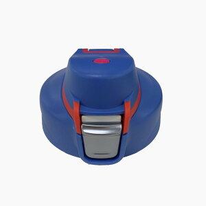 【定形外郵便対応可能】TIGER タイガー魔法瓶 ステンレスボトル サハラクール キャップユニット部品コード:MME1493