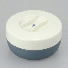 【定形外郵便対応可能】THERMOS(サーモス)ステンレスランチジャー JBCスープ容器セット ネイビー部品コード:4580244697496 交換部品