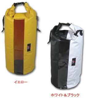Limited sale 60% off ☆ driving (U-P720-U-P721) (DRYBAG watersports... fishing. Waterproof bags, wet suits )