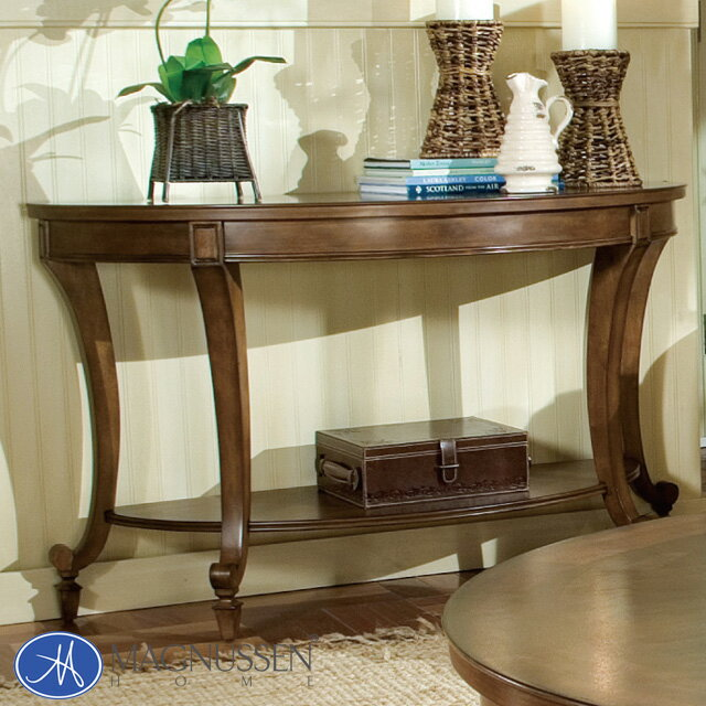Imported Furniture Outlet Sofa 105275 MAGNUSSEN Inc.