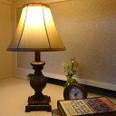 テーブルランプ ミニランプ スタンドライト アンティーク ランプ ライト ベッドサイド ベッドランプ 寝室 デスク デスクライト テーブルライト クラシック テイスト アンティーク アンティーク調 L