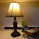 テーブルランプ ミニランプ スタンドライト アンティーク ランプ ライト ベッドサイド ベッドランプ 寝室 デスク デスクライト テーブルライト クラシック テイスト アンティーク アンティーク調 LED インテリア 照明 間接照明 おしゃれ かわいい ミニテーブルランプ ME61742