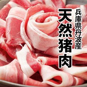 ジビエ 天然 猪肉 兵庫県 丹波産 ウデ肉 300g 特製スープサービス! ぼたん鍋 牡丹鍋 猪鍋 焼肉 焼き肉 冷凍便