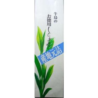 做供大容量德使用的白机会500g茎茶棒茶深蒸,供中断叶子日本茶德使用