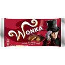 ウオンカ キャラメル チャーリー チョコレート ウォンカ