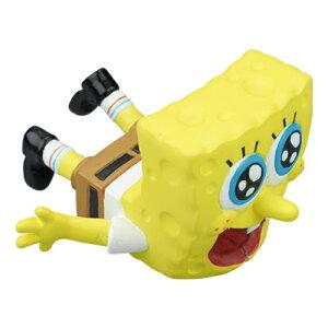 定形外なら¥200で全国へ【SpongeBob★スポンジ・ボブ】ケーブルバイト・ケーブルアクセ『スポンジ・ボブ01 キラキラ 』 (iPhone/アイフォン/iPad/携帯アクセサリー)2470027