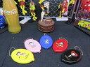 【ベティーグッズ】【Betty Boop】 コインケース【ラバーコインケース】【6タイプ】