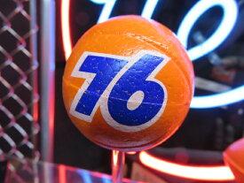 【76】【ユノカル】【ナナロク】【アンテナボール】【アンテナトッパー】【セブンティシックス】【レア】【バスケットボール】