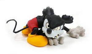 ミッキーマウス(COLOR ver.)/ランナウェイブレイン【RCP】【楽天カード分割】