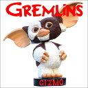 グレムリン ボビングヘッド首振り人形・ギズモ【RCP】【楽天カード分割】【05P03Dec16】