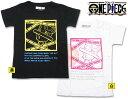 チョッパーマン Tシャツ(レディース)/ONE PIECE(ワンピース)【RCP】【楽天カード分割】