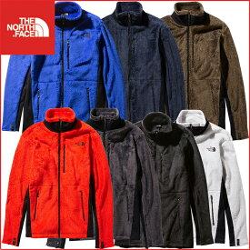 【今だけ価格】ノースフェイス メンズ ジップインバーサミッドジャケット North Face ZI Versa Mid Jacket【メンズ・アウター・防寒・ジャケット】