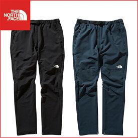 【今だけ価格】ノースフェイス メンズ バーブサーマルパンツ【防風 ・撥水・速乾】North Face Verb Thermal pants【登山】【キャンプ】【スポーツ】