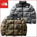 【今だけ価格】1人1点限り ノースフェイス メンズ ノベルティーヌプシジャケット【S-XL】North Face Nuptse Jacket【登山・アウター・防寒・ダウンジャケット・長袖・無地・アウトドア】【2019-2020】