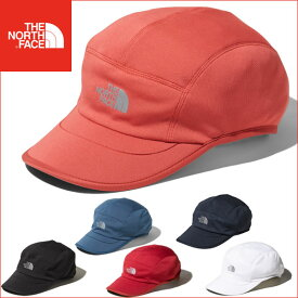 ノースフェイス ユニセックス GTDキャップ North Face Cap【帽子 ぼうし 黒 赤 白 青 レッド ブラック ブルー ホワイト ピンク オレンジ】
