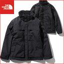 【冬物価格】1人1点限り ノースフェイス メンズ マカルトリクライメイトジャケット North Face Makalu Triclimate Jacket