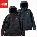 ノースフェイス メンズ スクープジャケット【防水透湿】 North Face Scoop Jacket【アパレル・メンズ】