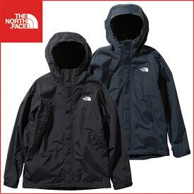 【今だけ価格】ノースフェイス メンズ スクープジャケット【防水透湿】 North Face Scoop Jacket【アパレル・メンズ】