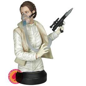 スターウォーズ ミニバスト レイア姫(プレビューズ限定版)/Mini Bust: Princess Leia Organa Mynock Hunt(Episode V)/STAR WARS【RCP】