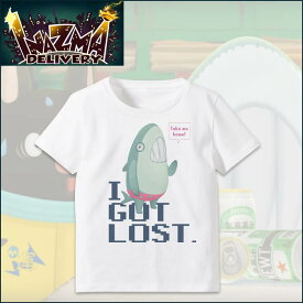 【送料無料】バイザウェイ Tシャツ ホワイト レディース(M)/イナズマデリバリー