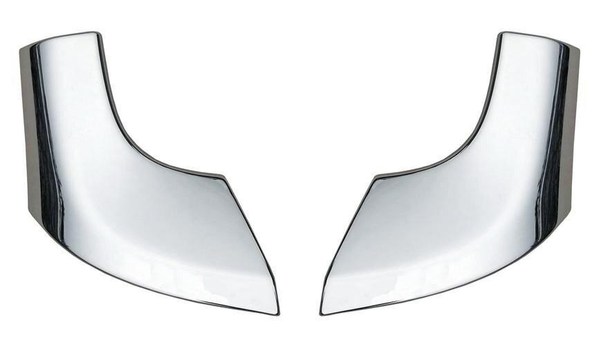 S500系ハイゼット・サンバー・ピクシスコーナーパネル