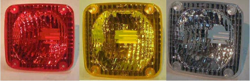 ミラーテール 輝鏡(ききょう)全車共通用