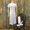 さらに快適になりました。浴衣を着るなら一緒に買っておくと便利です*◆定番売れ筋◆大切なゆかたを汗から守るワンランク上の着付けセット。【簡単♪さららビューティゆか...
