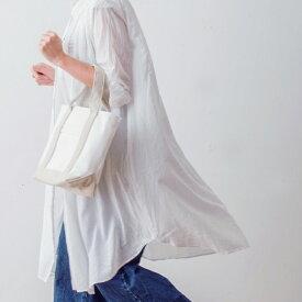 コットンキャンバストートバッグ バッグ トートバッグ キャンバス 綿100% シルバー ゴールド シャイニー マット メタリック