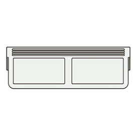 【正規品】仕切板DV-MN