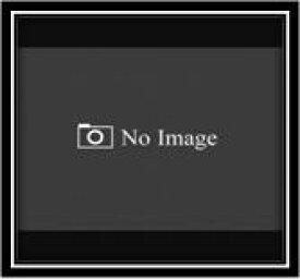 【正規品】OHP交換ハロゲンランプHP-300 CU-200 用 100V300W