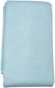 マイヤー防水シーツ 75×100 ベットパッド 敷きパッド 部分タイプ 防水 洗える 介護用品 おねしょ対策 ペット用 綿100% [M便 1/1] ネコポス対応 982942