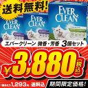 Everclean3880