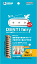 110328 dentifry 02