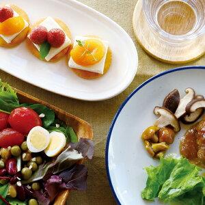 【送料込】いわきの野菜で作ったピクルス ふくしまプライド