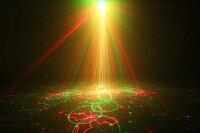 レーザービームレーザーステージライトRG+B(LED)三色レーザービームLS-L5RGRG舞台照明レーザー演出レーザーライト/レーザープロジェクタステージライト/ディスコ/舞台/演出/照明/スポットライト
