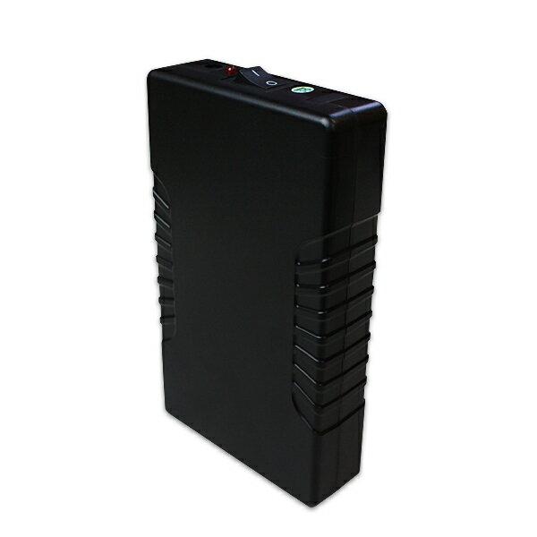 12V DC 出力 汎用バッテリー 9800mAh 外部電源 外付けバッテリー 汎用 バッテリー 電源 12V 看板 LEDテープ LEDモジュール 光る看板