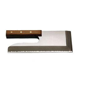ヤマコー 麺切り庖丁 85433